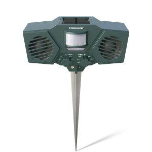 eliminator-advanced-electronic-outdoor-animal-repeller