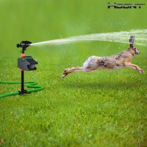 hoont-8482-motion-activated-sprinkle