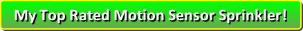 Orbit 62100 Yard Enforcer Motion Activated Sprinkler Review